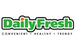 Dailley Fresh