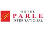 Parle International